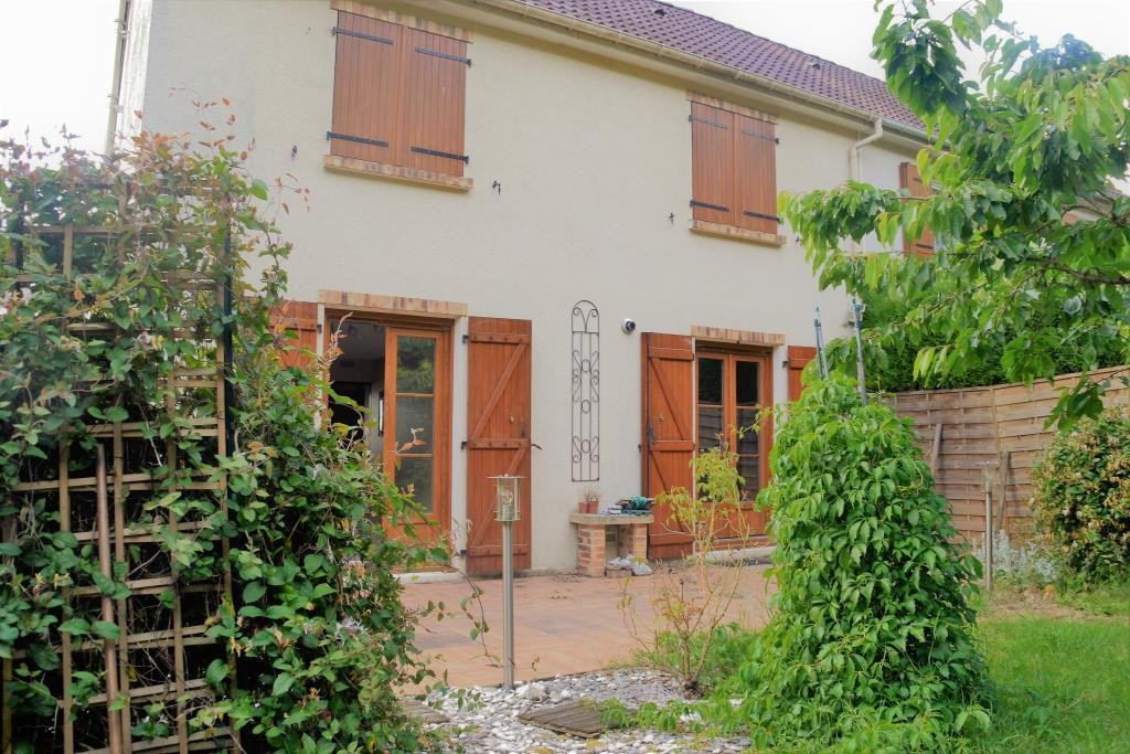 Lafortelle immobilier agence immobili re longnes 78980 for Agence immobiliere 78